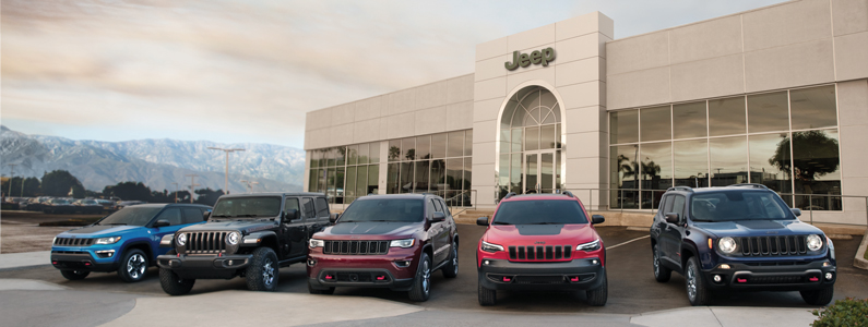 which jeep suv is best for you near menomonie eau claire. Black Bedroom Furniture Sets. Home Design Ideas